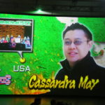 World Cosplay Summit Semifinal 26