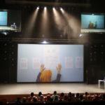 World Cosplay Summit Semifinal 261