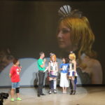 World Cosplay Summit Semifinal 267