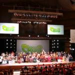 World Cosplay Summit Semifinal 282