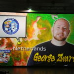 World Cosplay Summit Semifinal 29
