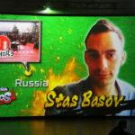 World Cosplay Summit Semifinal 33