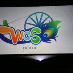 World Cosplay Summit Semifinal 35