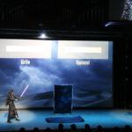 World Cosplay Summit Semifinal 36