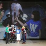 World Cosplay Summit Semifinal 48