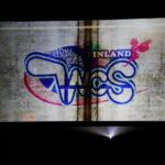 World Cosplay Summit Semifinal 49