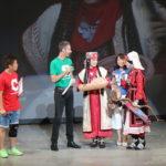 World Cosplay Summit Semifinal 56