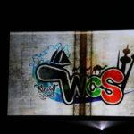 World Cosplay Summit Semifinal 90
