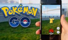 Pokémon Go llega oficialmente a México