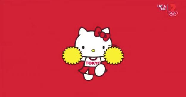 tokyo2020 10