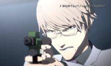 Ajin muestra trailer para su segunda temporada