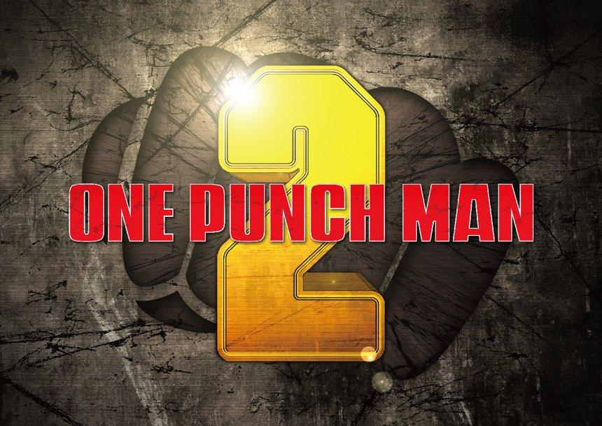 OnePunchMan2