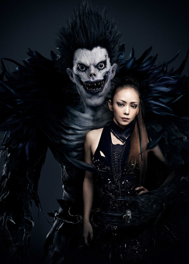 death-note-light-up-the-new-world-namie-amuro