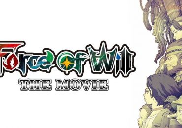 force-of-will-the-movie-header-image-dageeks-800x450