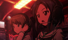 Girls und Panzer: Saishuushou muestra video promocional