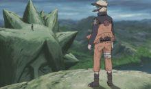 """Anime Naruto Shippuden descansa dos semanas hasta """"La Batalla Final"""""""
