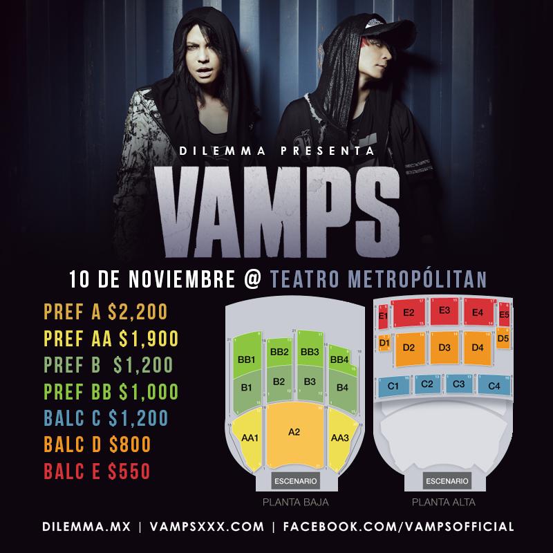 vamps-mexico-2016