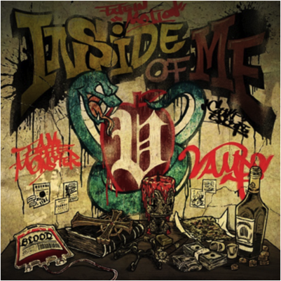 vamps-inside-of-me-single-cd-cover-2016