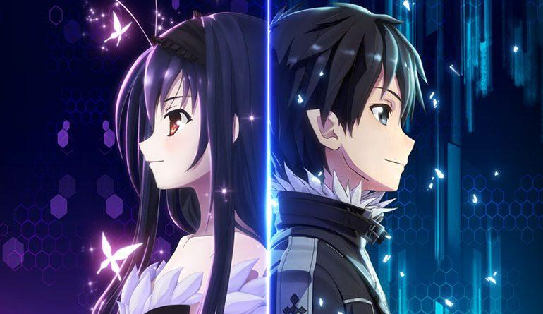 accel-world-vs-sword-art-online-millenium-twilight-1