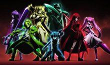 El manga Akame Ga Kill ya tiene final