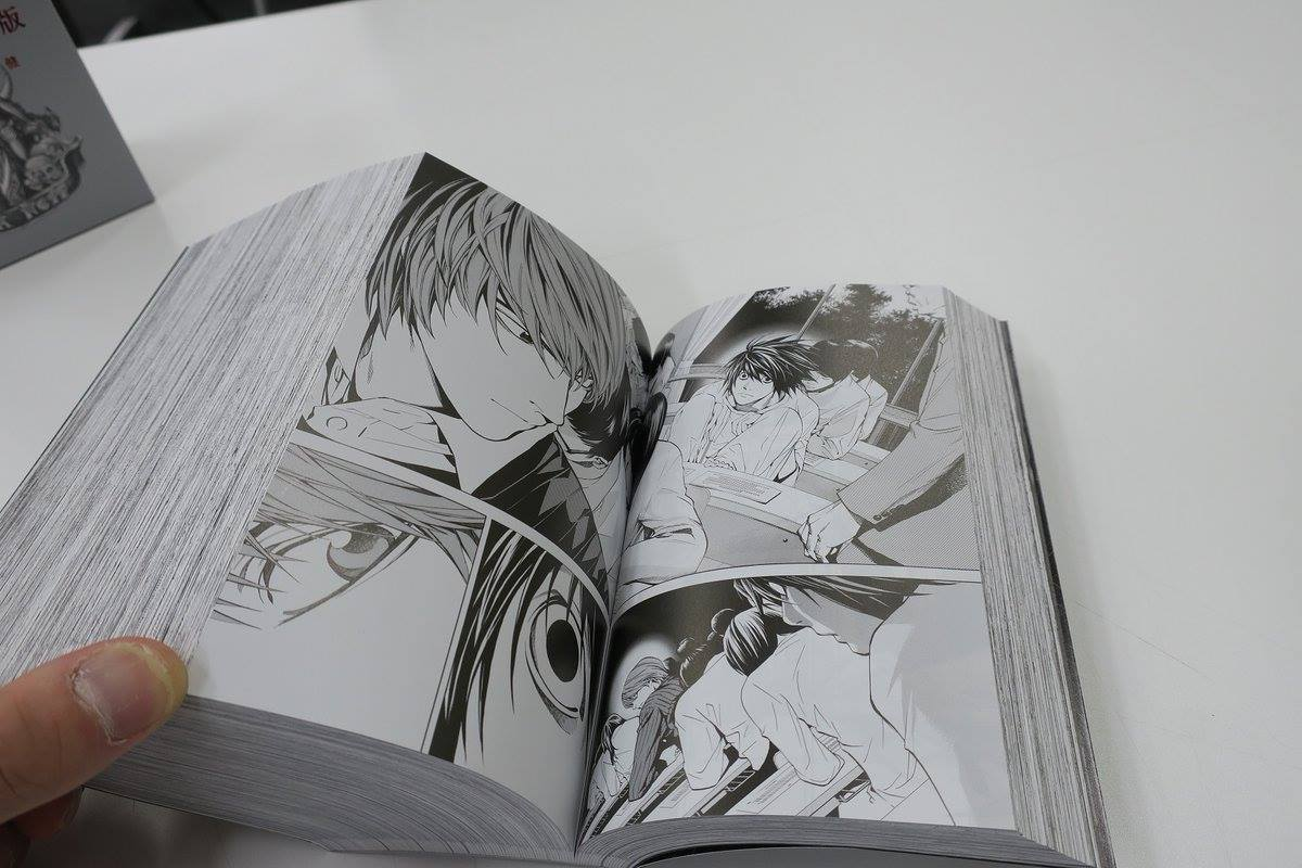 death-note-full-3
