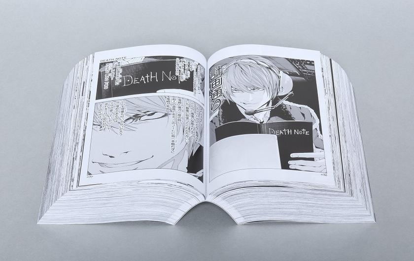 death-note-manga-2