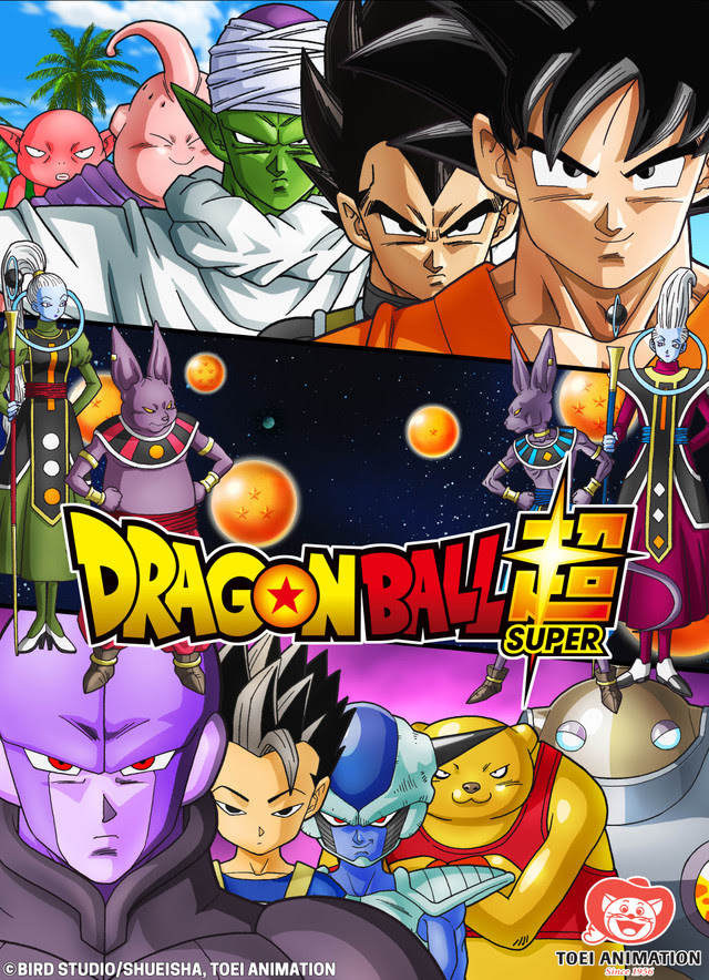 dragon-ball-super-crunchyroll