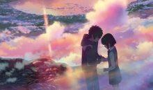 Kimi no Na wa gana premio a Mejor Película de Animación en el SITGES