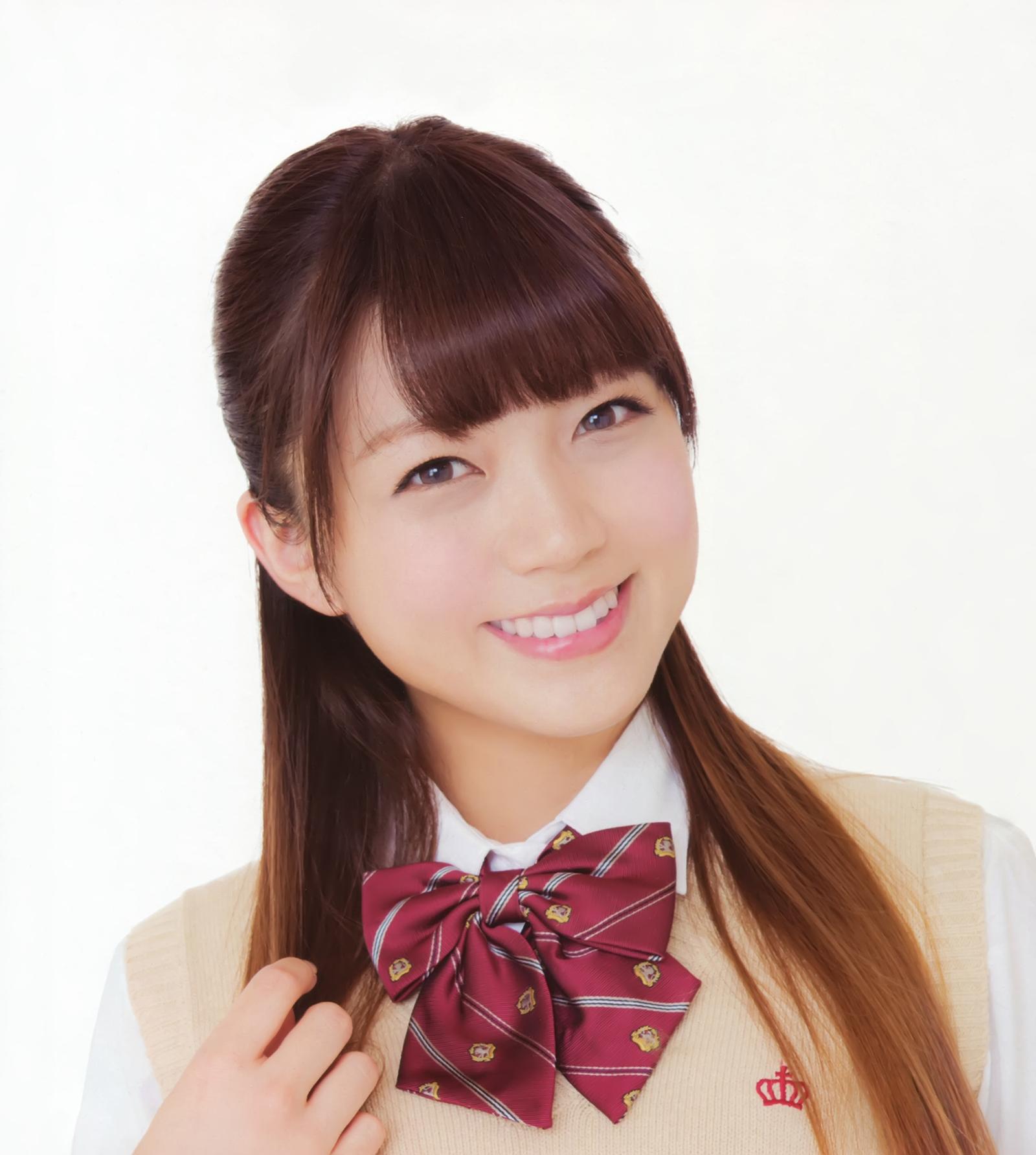 mimori_suzuko_infobox_image