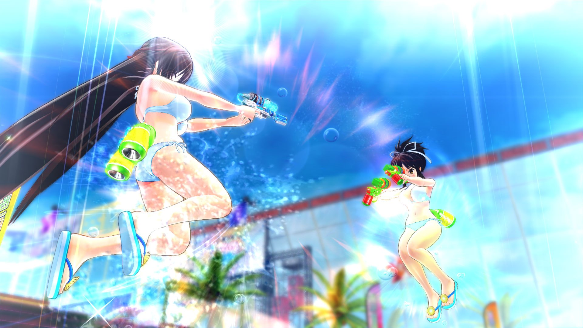 senran-kagura-peach-beach-splash-01