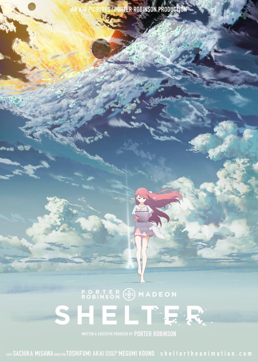 shelter-a1-pictures-porter-robinson