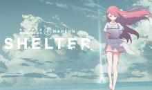 Shelter: Genial corto animado de A-1 Pictures y Porter Robinson