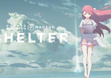 shelter-porter-robinson