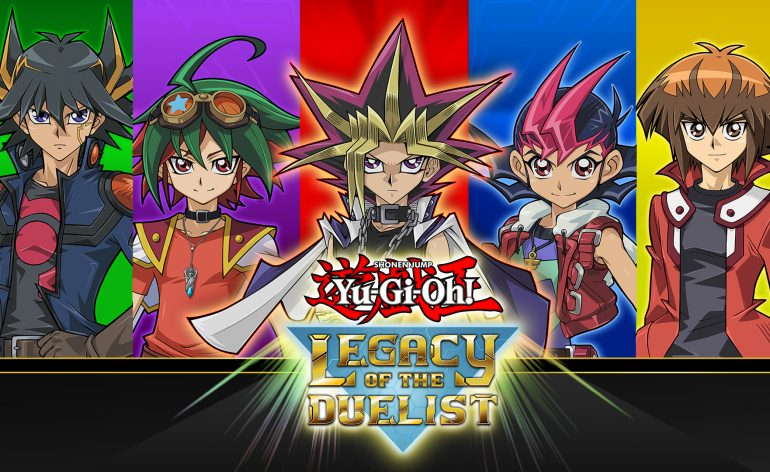 yugioh__legacy_of_the_duelist-3108041