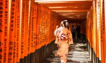 Nihon Matsuri 2016: Celebrando a Japón en la Ciudad de México