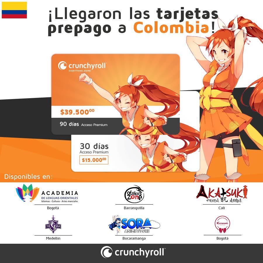 crunchyroll-colombia