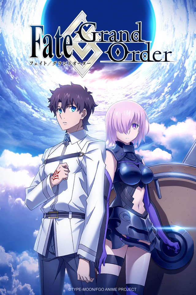 fategrand-order-first-order