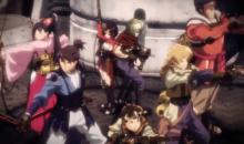 El anime Kotetsujo no Kabaneri tendrá continuación