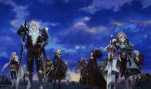 Fate/Apocrypha nos revela sus primeros detalles