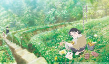 Kono Sekai no Katasumi ni gana el premio Kinema Junpo a Mejor Película del Año