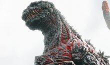 5 razones para no perderte Shin Godzilla en Cinemex