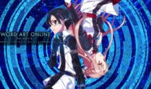 Sword Art Online : Ordinal Scale nos regala 12 minutos