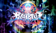 BlazBlue CentralFiction llegará a PC