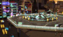 Accel World VS. Sword Art Online ya tiene fecha de lanzamiento