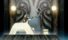 Deemo: The Last Recital llegará a Norteamérica