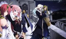 Nuevo trailer para Fate/Apocrypha