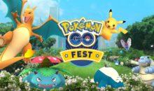 Niantic habla del primer aniversario de Pokémon Go