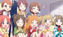 The Idolm@ster Cinderella Girls Gekijou tendrá otra temporada