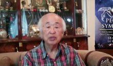 Fallece el compositor Seiji Yokoyama