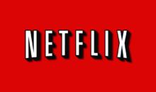 Netflix lanzará los animes Kakegurui y Fate/Apocrypha